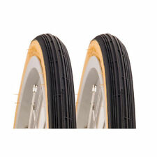 Road Bike-Touring Clincher Bicycle Tyres