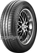 SUMMER TYRE Goodyear EfficientGrip Performance 185/55 R16 83V BSW