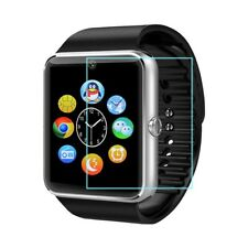 Smart Watch Screen Film Tempered Glass Protector for GT08 High Transparent DT