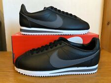 Nike Classic Cortez Leather UK5.5 (749571 011) EU38.5 US6