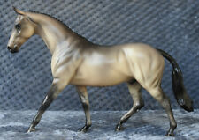 Peter Stone Ooak Pony Beaujangles - Signed by Peter Stone - Collector's Estate