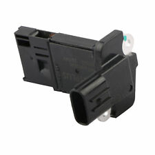 New Mass Air Flow Meter Sensor MAF For Chevroler GMC Isuzu Lexus Toyota