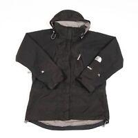 THE NORTH FACE Goretex Waterproof Jacket | Coat Tnf Rain Wind Hooded Vintage