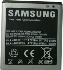 BATTERY SAMSUNG EB-L1D7IBA 3.7V 1850mAh for Galaxy S II S2
