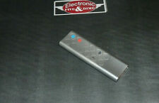 Genuine Dyson 96653801 / 966538-01 Fan Heater Remote Control