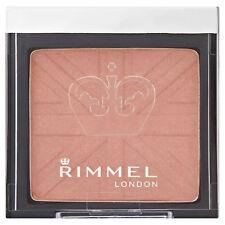 Rimmel - Lasting Finish - Soft Colour Blush - 20 Pink Rose - 4g -