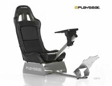 PLAYSEAT ® 8717496871572  REVOLUTION REAL CAR SEAT FOR XBOX PS3 PS4 WII PC WHEEL