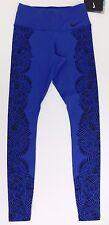 NEW WOMEN'S NIKE DRI-FIT TRAINING LEGGINGS PANTS SIZE US XS  724952455