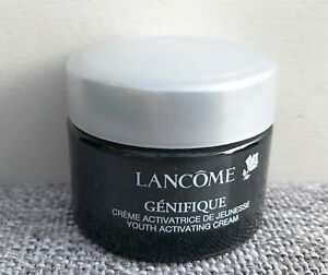 Lancome Genifique Youth Activating Cream, 15ml, Brand New!