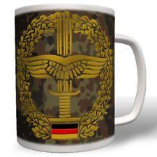 Heeresflieger insignia Bundeswehr BW-taza de #1954