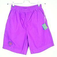 GALVIN GREEN Shorts Golf Clothing Mens Golfwear Vintage Genuine New Men's Size S