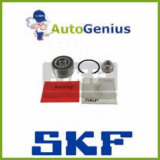 KIT CUSCINETTO RUOTA ANTERIORE FIAT 500L 1.3 D Multijet 2012> SKF 3598