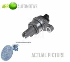 BLUE PRINT ABS WHEEL SPEED SENSOR OE REPLACEMENT ADT37233