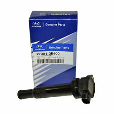 Genuine OEM 27301-3E400 Ignition Coil OEM For Hyundai/Kia 2007-2011