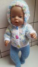 379994a54694a Handgefertigte Baby Born-Puppen günstig kaufen | eBay