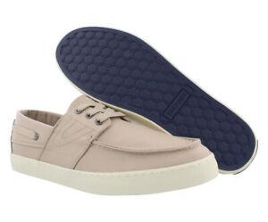 Tretorn Motto 5 Mens Shoes