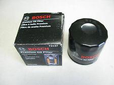 NEW Bosch 72137 Premium Engine Oil Filter F00E160378 FOR LANCIA 1981-1982