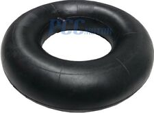 145/70-6 Tire Inner Tube with TR13 METAL VALVE ATV Quad GO Kart 145X70-6 H IT37