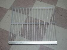 Whirlpool Refrigerator Wire Shelf Part 1118497 1114436