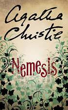 Paperback Books HarperCollins Agatha Christie