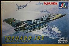1:144 ITALERI  #879 Tornado IDS Marineflieger