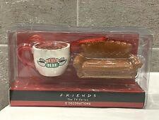 Primark FRIENDS série TV Central Perk Tasse De Voyage Neuf Cadeau Noël