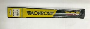 Monroe 901319 MaxLift Gas Charged Lift Support