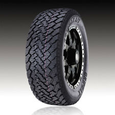 265 50 20   GRIPMAX A/T  ALL Terrain Tyres X 4 FREE DELIVERY OR FITTING