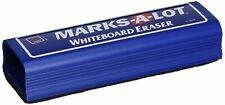 Marks A Lot Whiteboard Eraser 1 Eraser 29812