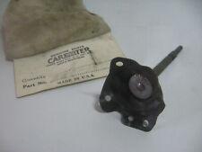 1963-69 Ford Autolite 1100 /& 1101 1-V Carburetor Accelerator Pump Lever Plastic