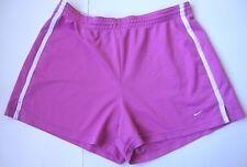 Women's NIKE shorts size XL