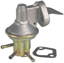 Carter M70041 New Mechanical Fuel Pump