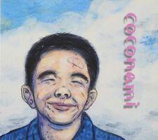 COCONAMI - COCONAMI  CD NEU