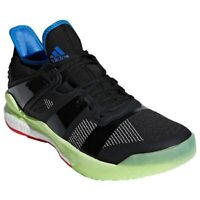 Adidas Stabil X INDOOR Volleyball Handball Badminton Squash Men's 9 Boost Shoes