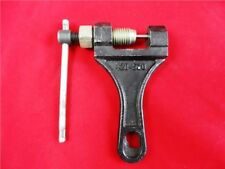 CHAIN SPLITTING TOOL FOR PIT BIKE CHAINS. 420-530 PITCH. TYPE 1