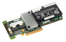 IBM 46M0851 ServeRAID SATA Controller Adapter with Battery 43W4342