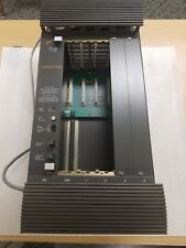 Andover Controls PS-U AC-100 UPS w/ 05-1000-845ECLIPSE-4 Backplane Module Board