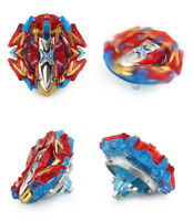 Beyblade Burst B-120 Buster Xcalibur 1' Sw + Launcher Toys For Kid Xmas Gift