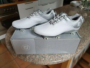 FootJoy D.N.A. Boa Damen Golfschuhe Women Golf Shoes 94815K EUR 37 US 6,5 UK 4,5