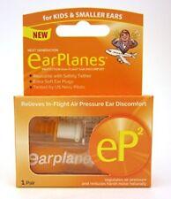 eP2 for Kids 1 EarPlanes Reusable Pair (1 Reusable Pair) Pre-order