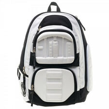 Star Wars Rogue One:  Storm Trooper Backpack