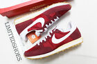 NIKE CHALLENGER OG GYM RED WHITE PALE VANILLA DD5122-687 Mens Causal Sneakers