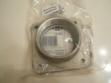 """Milbank 2"""" Hub No. A7517 For Electrical Power Meter Base"""