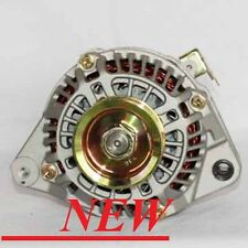 NEW  HD ALTERNATOR HONDA CIVIC 2001 2002 2003 2004 2005 160 HIGH AMP 1.7L