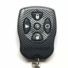 AUTOSTART REMOTE FCC ID NAHRS5304 KEY FOB BLUE LED AUTO START FREE PROGRAMMING