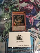 Yu-Gi-OH! Hamon Lord Of Strinking Thunder LC02-EN002