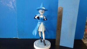 Japan Anime Manga Extra Figure Unknown character (222