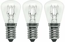 Medipaq® 3x Replacement Flea Trap Bulbs