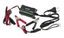 Chargeur De Batterie Elektra 0.75-1.25 Ah 246700160 Honda Sh 125 150 Adv