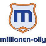 millionen-olly